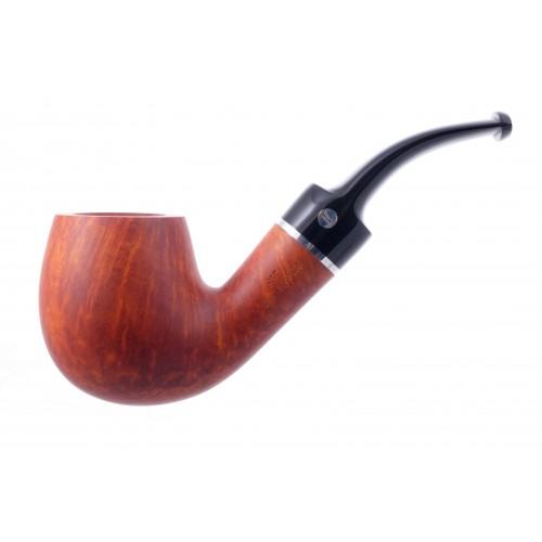 Трубка Sir Del Nobile Volterra, форма 8