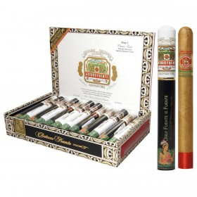 Сигары Arturo Fuente Chateau Fuente King T