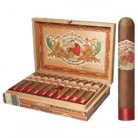 Сигары My Father Flor de Las Antillas Robusto