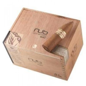 Сигары NUB Connecticut 464T