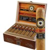 Сигары Perdomo Double Aged 12 Years Vintage Robusto Connecticut