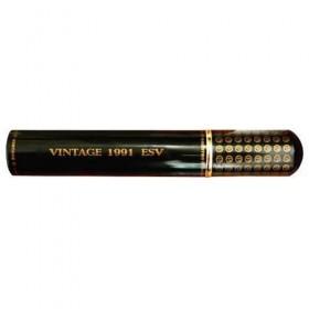 Сигары Perdomo Estate Seleccion Vintage 1991 Maestro