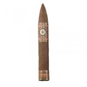 Сигары Perdomo Habano Torpedo Connecticut