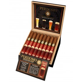 Сигары Perdomo Special Craft Series Epicure Amber