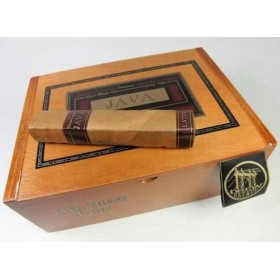 Rocky Patel Java by Drew Estate The 58 Latte