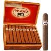 Сигары Te-Amo Robusto
