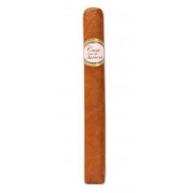 Сигары A. Turrent Casa de Turrent Toro