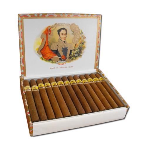 Сигара Bolivar Corona Extra