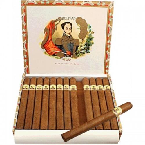 Сигары Bolivar Inmensas