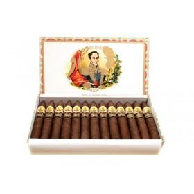 Сигары Bolivar Petit Belicosos LE 2009