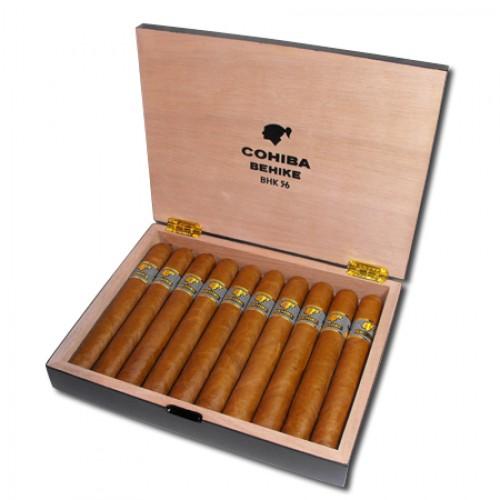 Сигара Cohiba Behike 56