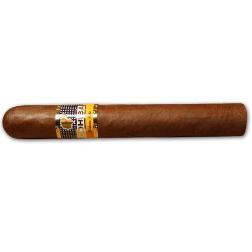 Сигара Cohiba Siglo VI