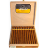 Сигары Cohiba Lanceros