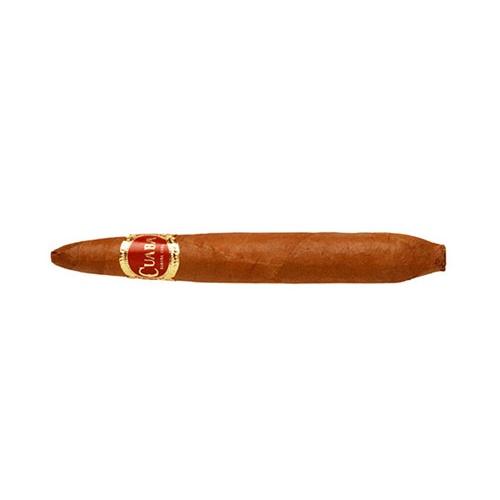 Сигара Cuaba Generosos