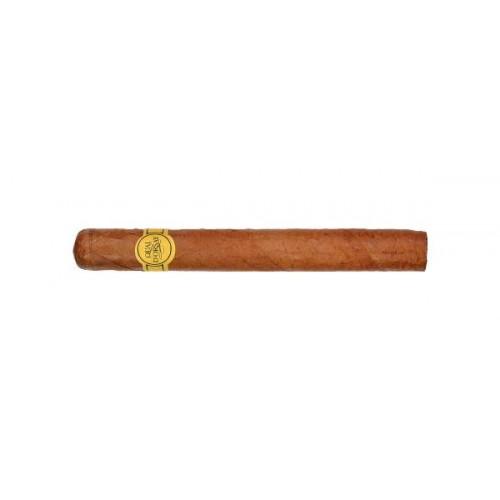 Сигары Quai d'Orsay Corona Claro