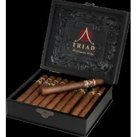 Сигары Gurkha Triad Platinum