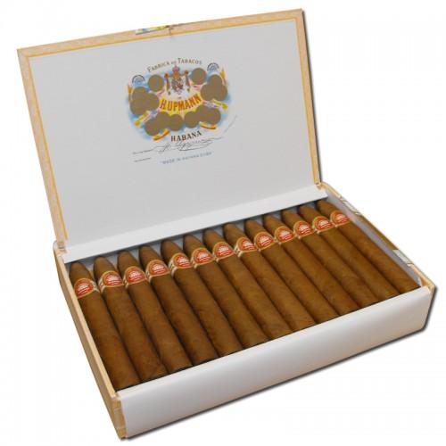 Сигары H.Upmann Upmann No. 2