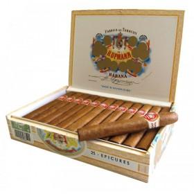 Сигары H.Upmann Epicures