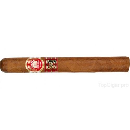 Сигары H.Upmann Noellas (LCH)
