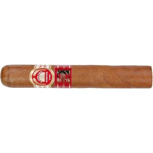 Сигары H.Upmann Royal Robusto (LCH)