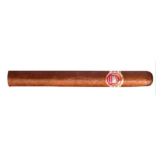 Сигары H.Upmann Sir Winston