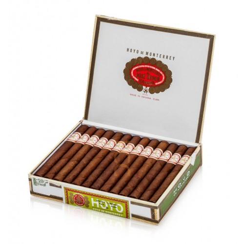 Сигары Hoyo de Monterrey Coronas