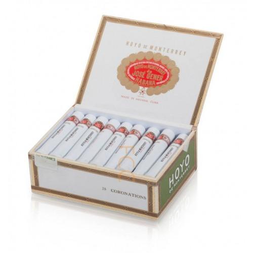 Сигары Hoyo de Monterrey Coronations