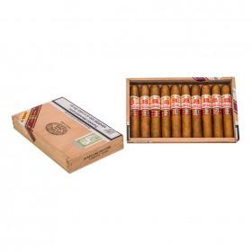 Сигары Hoyo de Monterrey Epicure de Luxe (LCH)