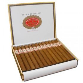Сигары Hoyo de Monterrey Churchills