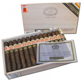 Сигары Hoyo de Monterrey Regalos Limited Edicion 2007