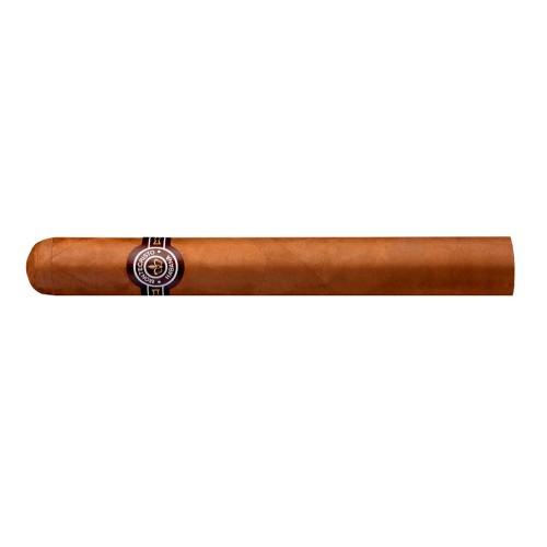 Сигары Montecristo Double Edmundo