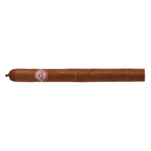 Сигары Montecristo Especial №1