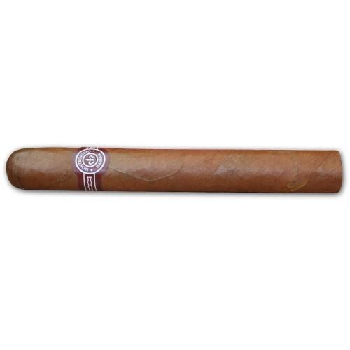 Сигары Montecristo No.4