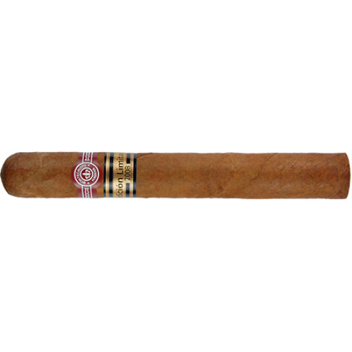 Сигары Montecristo Sublimes Limited Edition 2008