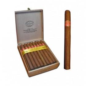 Сигары Partagas 8-9-8 Barniz