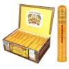Сигары Partagas Corona Junior