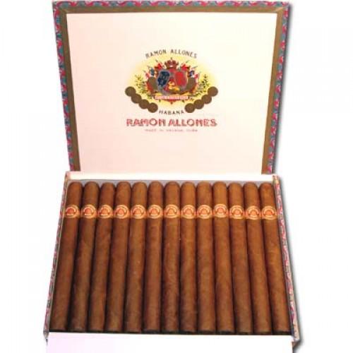 Сигара Ramon Allones Gigantes