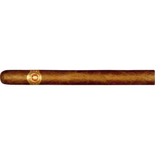 Сигары Ramon Allones Gigantes