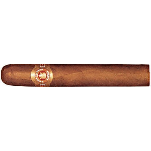Сигара Ramon Allones Specially Selected
