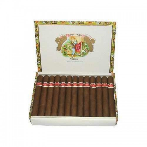 Сигары Romeo y Julieta Exhibicion No.3