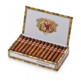 Сигары Romeo y Julieta Exhibicion No.4