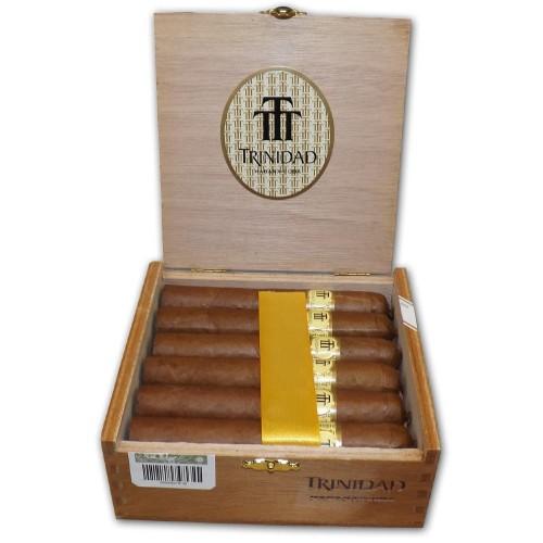 Сигары Trinidad Robusto T