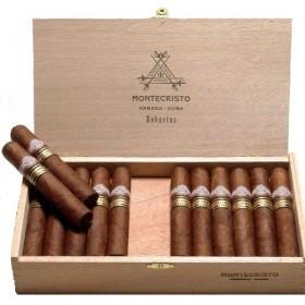 Сигары Montecristo Robusto Limited Edition 2006