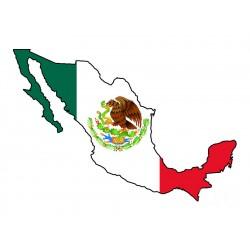 Мексиканские сигариллы
