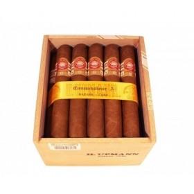 Сигары H.Upmann Connoisseur A
