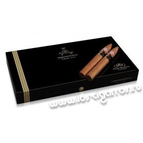 Сигары Montecristo No.2 Gran Reserva