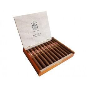 Сигары Punch 48 LCDH