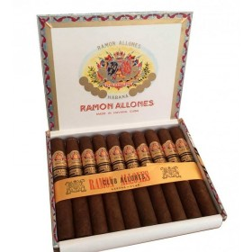 Сигары Ramon Allones Club Allones Edicion Limitada 2015