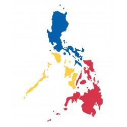 Филиппинские сигариллы