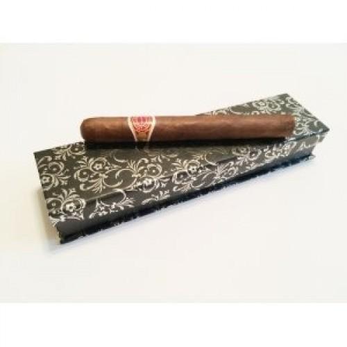 Подарочный пенал для сигар